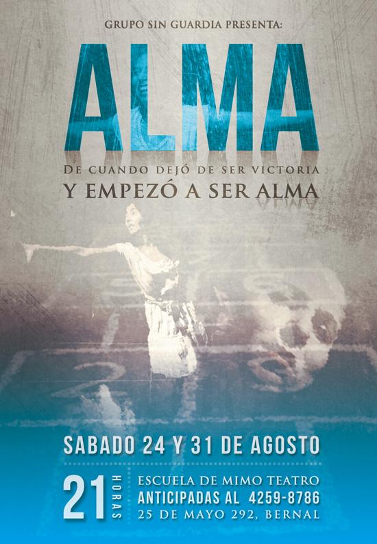 Alma_poster