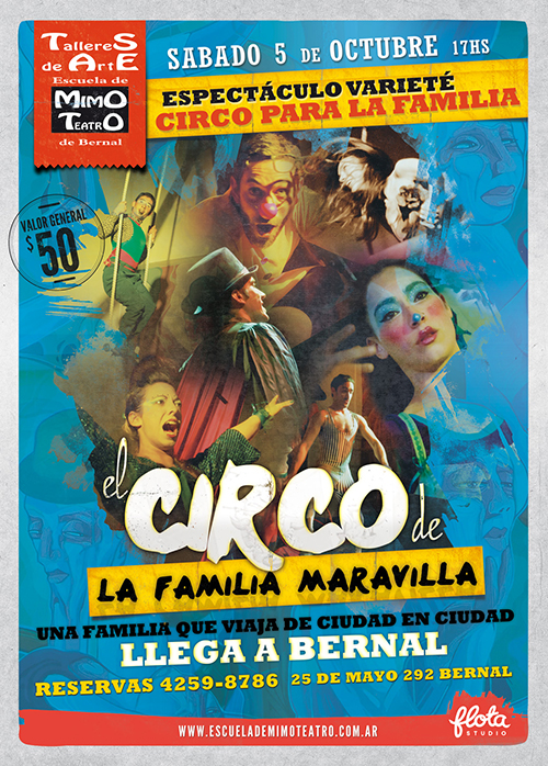 Circo_Maravilla_parafacebook