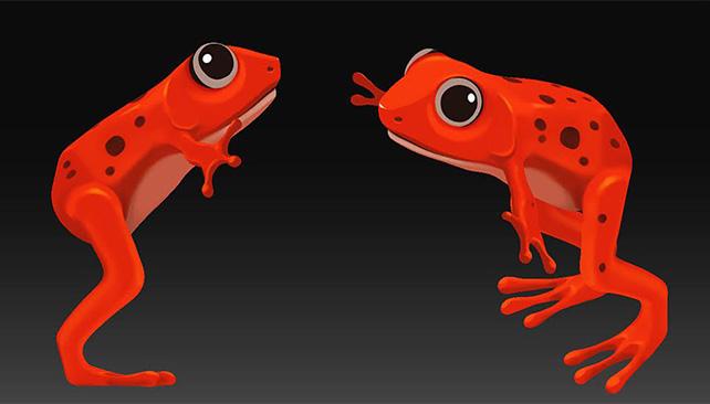 frog_03