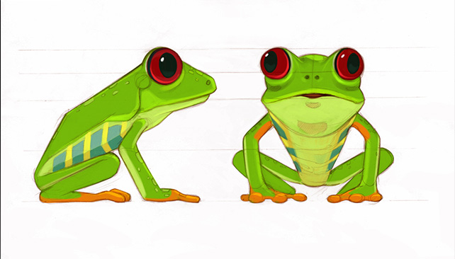 frog_04