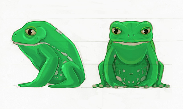 frog_07