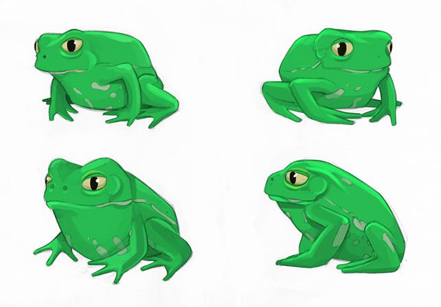 frog_08