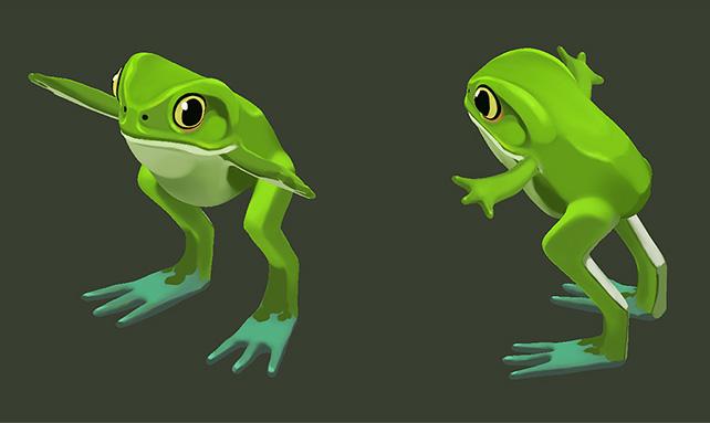 frog_09